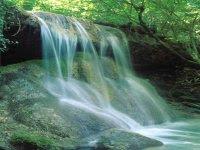 cascata-pompeano