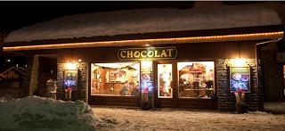 chocolat_home