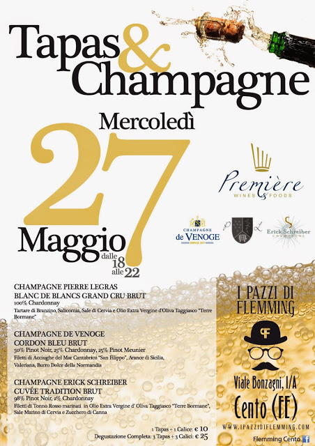 Tapas-e-Champagne-27.05.15-x-tutti