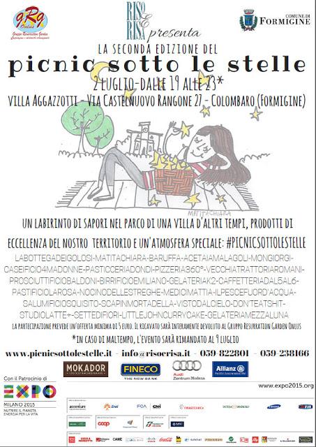 locandina-Picnic-2015
