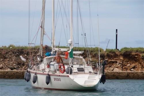 barca del tour
