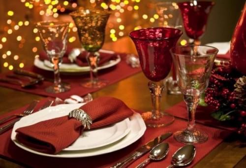tavola-capodanno
