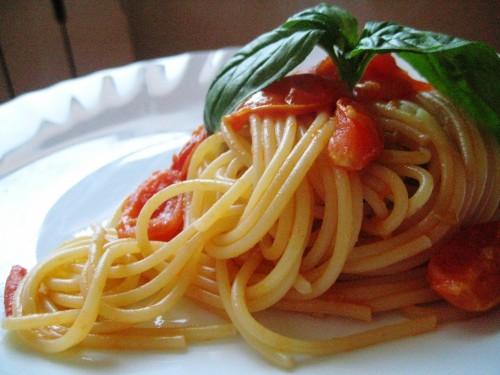 spaghetti-al-pomodoro-di-cracco-2