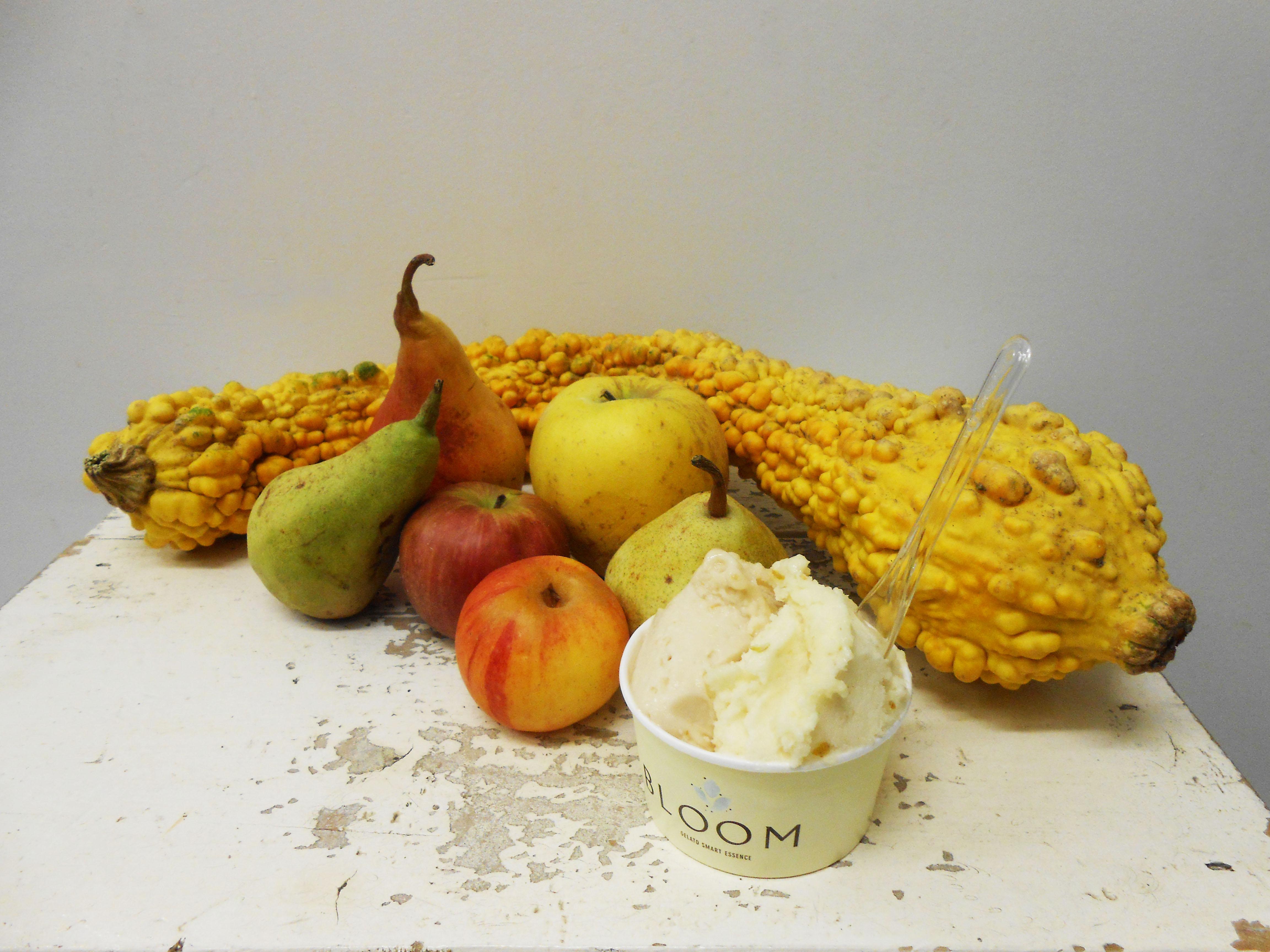 fruttiantichi (1)
