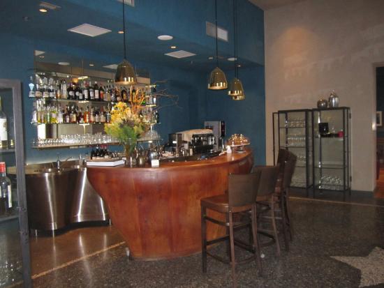 bar carlina