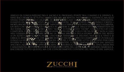 Zucchi+Rito+Front