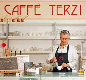 Manuel-Terzi-di-Caffè-Terz-Intervista
