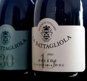 etichette_battagliola