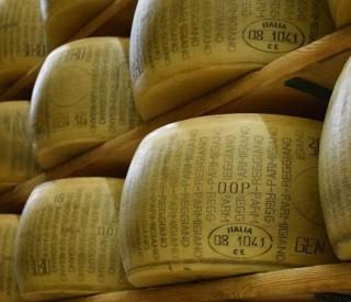 parmigiano-reggiano-1574185_960_720-kXAI--1170x507@IlSole24Ore-Web