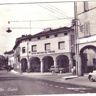 portico1