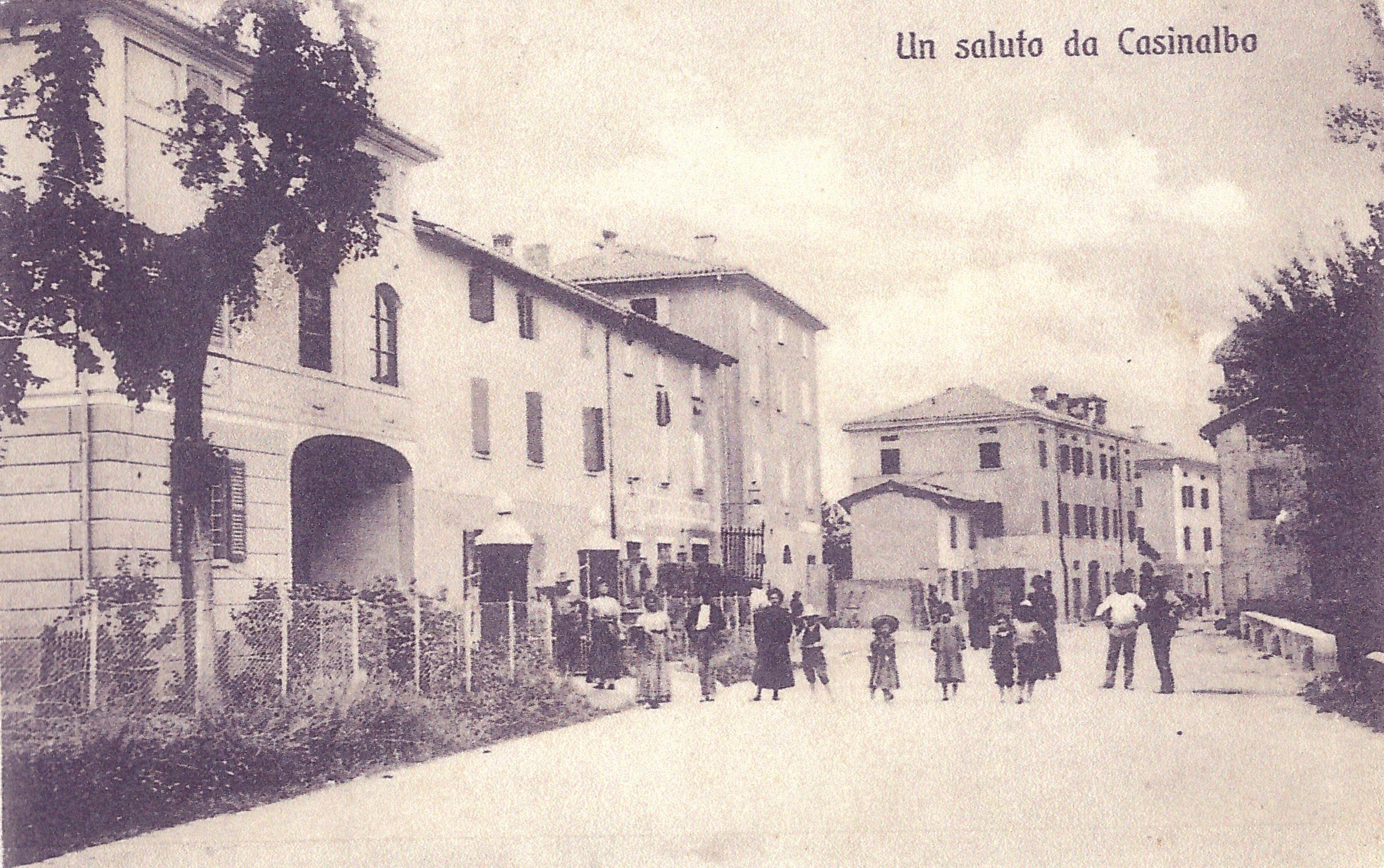 portico2