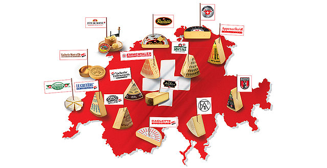formaggi svizzeri3