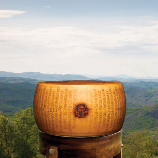 Parmigiano di Montagna_foto (1)