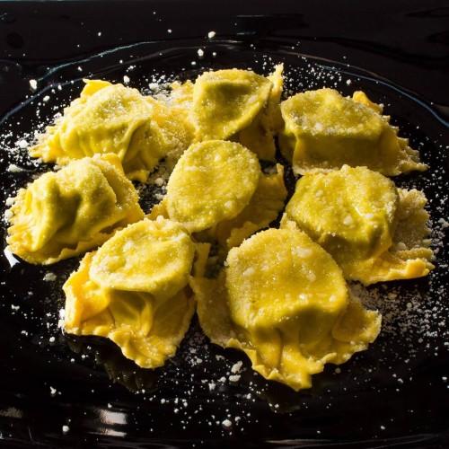 tortelli 2 platani