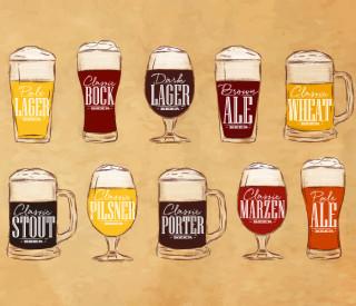 tipi-di-birra