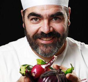 Poletti chef