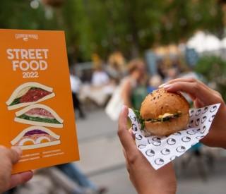 street-food-2022-073-768x511